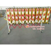 供应变压器围栏、铁艺围栏、小区围栏、塑钢围栏厂家直销