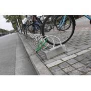 自行车停放架厂家 不锈钢自行车停放架厂家,生产停放架厂家
