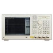 以诚信销售/回收Agilent E5071B网络分析仪