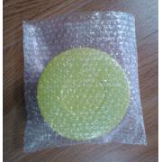 荆州气泡袋 红色防静电气泡膜快递打包 现货供应提供定制