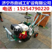 湖北武汉起草皮机 草皮移植机厂家电话15254790220