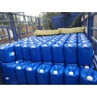 抗浮油表面活性剂