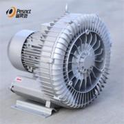 普昇驰 2BL6307AH16 塑料周边设备专用漩涡气泵