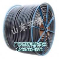 PE-ZKW/8*2矿用阻燃聚乙烯束管厂家批发报价