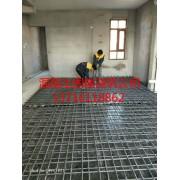 大港滨海新区专业房屋加建阁楼浇筑水泥楼板楼梯公司