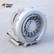 普昇驰高压风机2BL6307AH26 3KW电镀风机