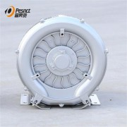 2BL710-7AH26 3KW 普昇驰高压鼓风机