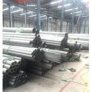 不锈钢管规格型号