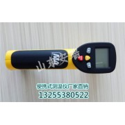 便携红外测温仪CWH600厂家直销报价