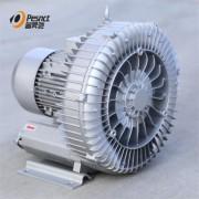 2BL7307AH16 2.2kw通用型普昇驰高压风机