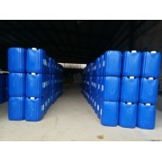 抗浮油表面活性剂理想的抗漂油能力能大幅减少浮油的产生
