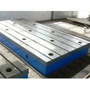装配平台原料配比和其出现冷纹后的改善方法