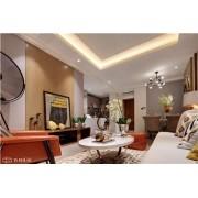 INHOUSE设计:室内设计与文化