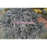 铝合金喷头规格