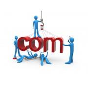 唐山网络公司简述网页的三种不同形态