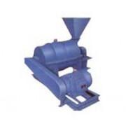 磨煤喷粉机-厂家直销-价格优惠