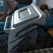 电脑中频脉冲透药仪
