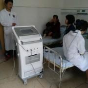 中医定向透药治疗仪-温热透化电极片