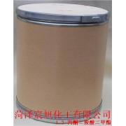 山东程旭化工生产D-扁桃酸
