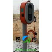 优质汽车充电桩 汽车充电桩品种 汽车充电桩批发