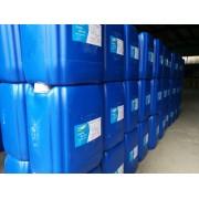 油污抓爬剂TTM 易溶于水,无凝胶