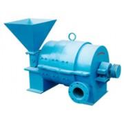 磨煤喷粉机-质优价廉-欢迎选购