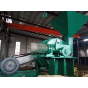 磨煤喷粉机-低价销售-质量可靠