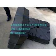 供应郑州GBF薄壁方箱 洛阳现浇砼空心楼盖