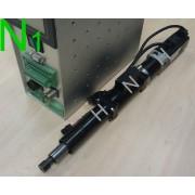 数控伺服电动拧紧机/电动螺丝刀/扳手/起子--HNH联慧