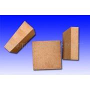 高铝耐火砖供应商