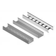 钢制电缆桥架有什么样的耐用性
