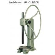 TypeWP-JUNIOR     1.5p瑞士压力机