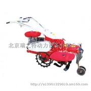 微耕机微耕机械飞达微耕机微耕机英文微耕机的价格