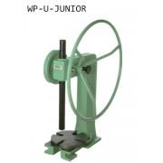 TypeWP-U-JUNIOR     1.5p瑞士压力机