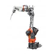 打磨抛光机器人品质保证工业机器人