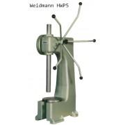 TYPE- HWP5  5P 瑞士weidmann压力机