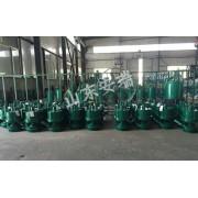 供应BQS150-30-22潜水电泵