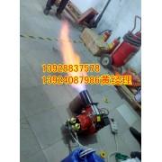 改灶烧煤锅炉专用甲醇燃烧机,工业节能燃烧器厂家直销