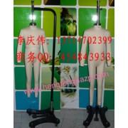 杭州国标童装打版公仔,杭州国标立裁人台