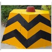 来宾反光标志漆黄色标线涂料优惠价