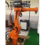 工业搬运机器人 自动化品质保证 6轴机器人