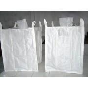 泉州吨袋 泉州集装袋 泉州哪里有吨袋卖