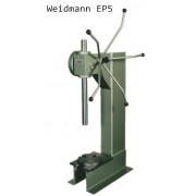 TYPE -EP5   瑞士weidmann压力机
