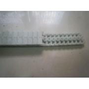 上海帛溢纯PP塑料链条