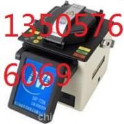 台州光纤光缆抢修熔接13505766069移动电信光纤熔接