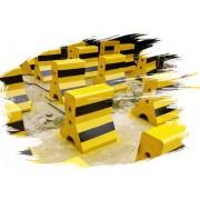 厂家直销东莞汇胜化工黄色反光漆涂料原装现货