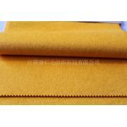 粗纺毛呢布料,江阴粗纺双面呢布料,江阴粗纺双面呢毛呢布料工厂