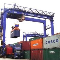 北京进口输液管路案例分享解析
