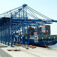北京进口输液管路海关政策须知