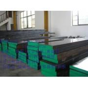 长期22mm厚的Q235GNH高韧性耐候板商家—㊣—』』